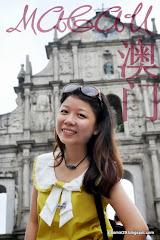 澳门 Macau @ May 2012
