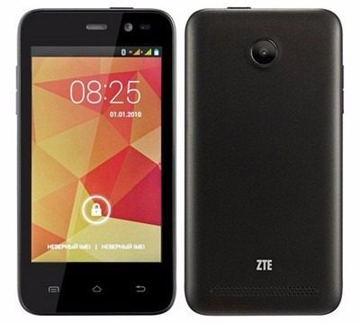 firmware zte v765m out our