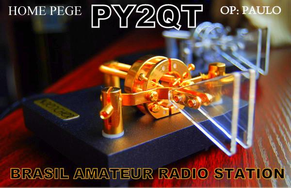 PY2QT