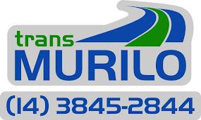 TRANS MURILO