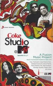 Coke Studio Mtv Vol 2 Mp3 Songs