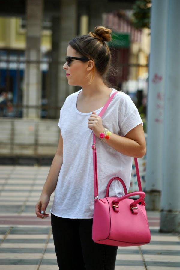 look_outfit_bolso_rosa_alpargatas_crochet_nudelolablog_02