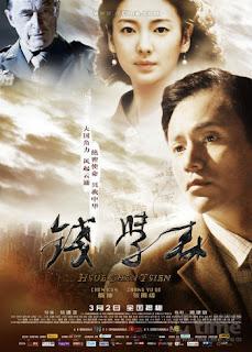Cha Đẻ Tàu Thần Châu - Hsue-shen Tsien