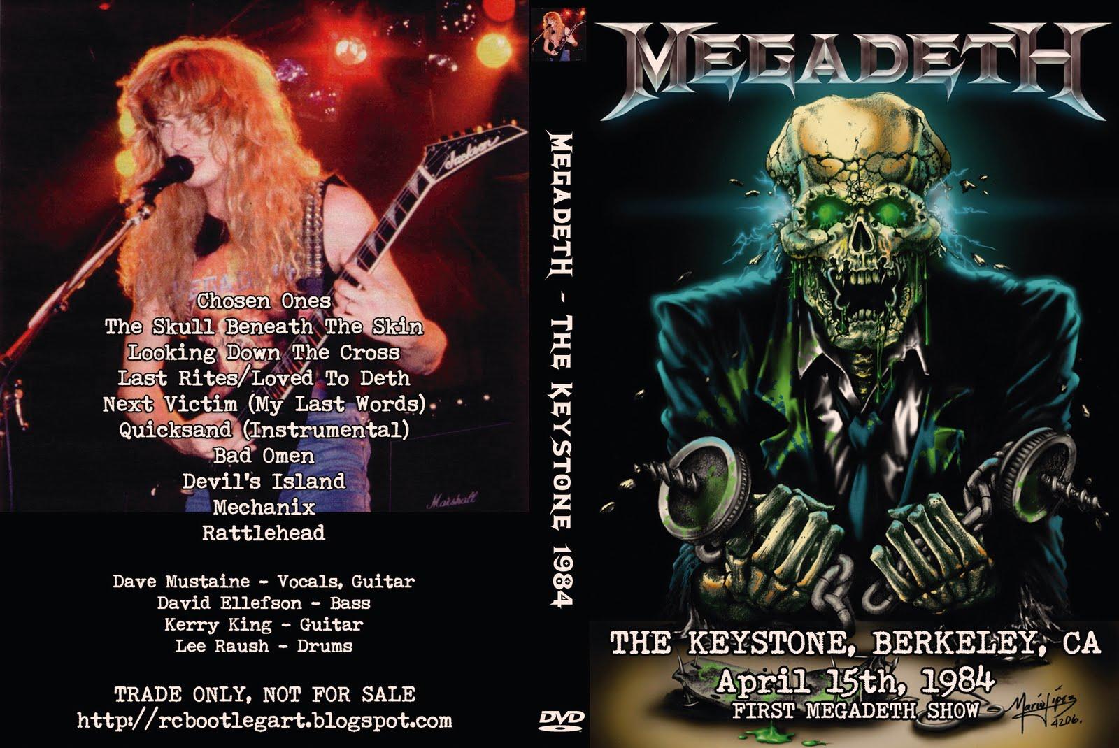 http://3.bp.blogspot.com/-FNIyXAMMHzY/TmGpOeor-cI/AAAAAAAAAJ0/AbAnoU3e1pQ/s1600/Megadeth_1984-04-15_BerkeleyCA_1DVD.jpg