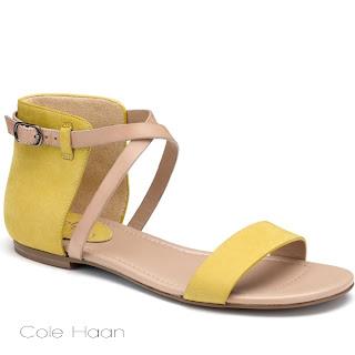 sandalet boxervb - Sandaletler Geri D�n�yor