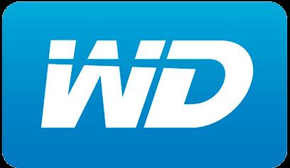 SYMWAVE GENERIC USB DEVICE DRIVERS FOR WINDOWS