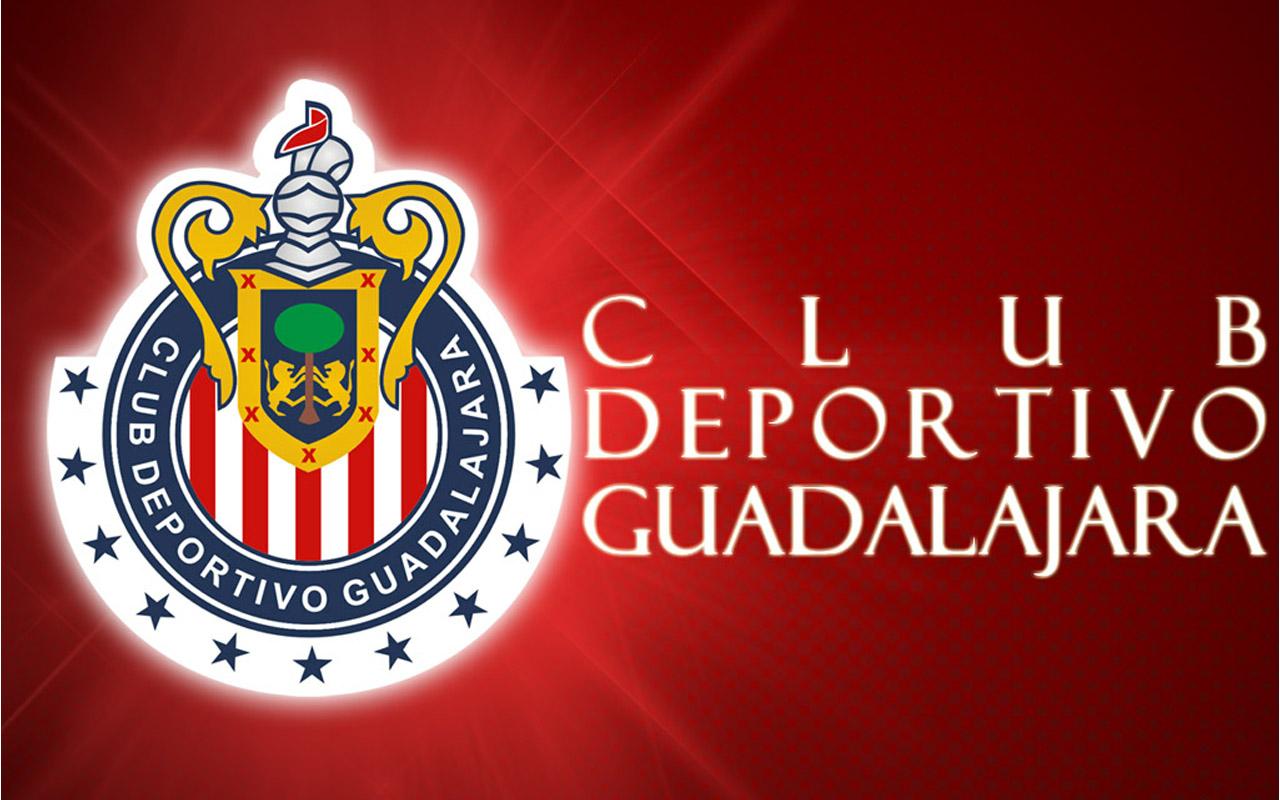 chivas logo page 4