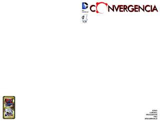 http://www.mediafire.com/download/06bqqeydsan486q/BC-GIC-Cnvrgnc001-LLSW.rar