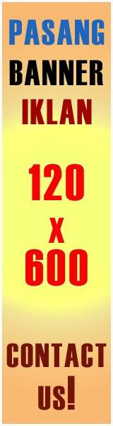 Banner Iklan Murah @5rb-160x600.gif