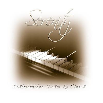Klaus-Serenity-