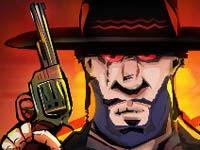 The Most Wanted Bandito 2 | Juegos15.com