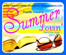 Summer Lovin\