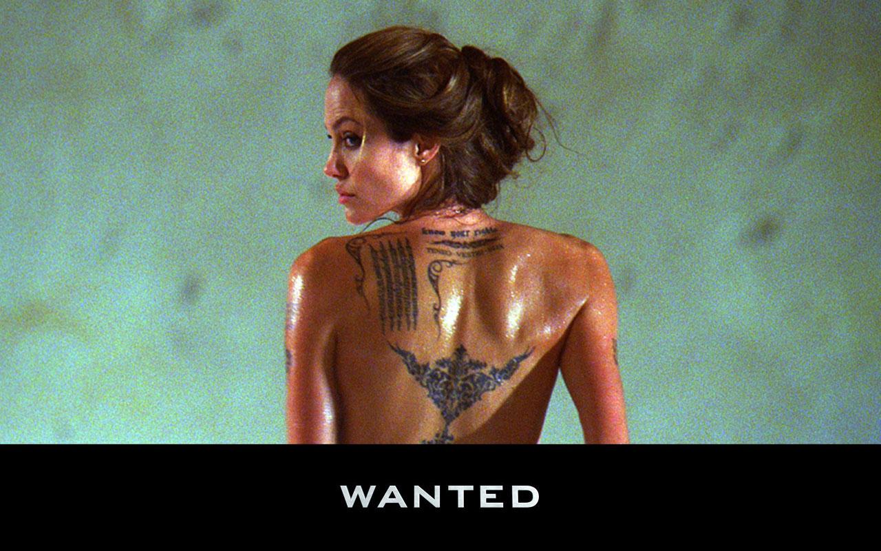 http://3.bp.blogspot.com/-FNOgKKBINMU/TeNi15vmpRI/AAAAAAAAAsE/RVkYD9CxFiQ/s1600/Wanted-Angelina-Jolie-2.jpg