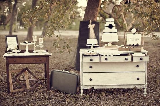 Vintage+furniture+seattle