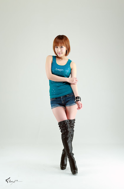 4 Im Min Young Again-very cute asian girl-girlcute4u.blogspot.com