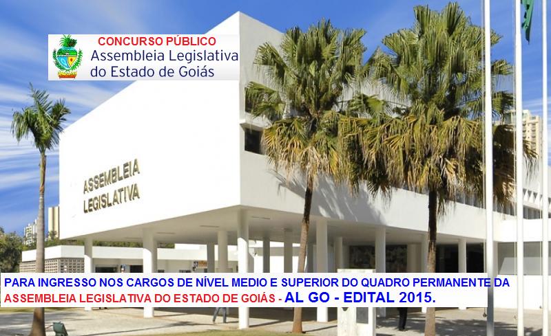 Apostila Assembleia Legislativa - GO 201 - Técnico Legislativo.