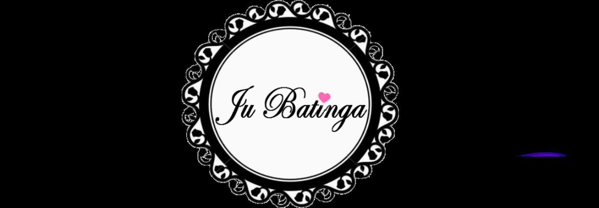 Ju Batinga