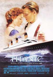Titanic - online 1997 - Drama, Romance