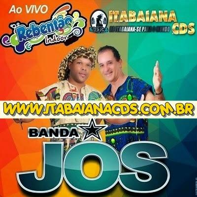 Banda Jós