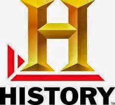 Discovering History Channel the Review
