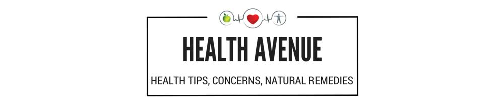 Health Avenue