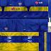 Kit Boca Jr A Melhor Camiseta Do Time Em Todos Os Tempos