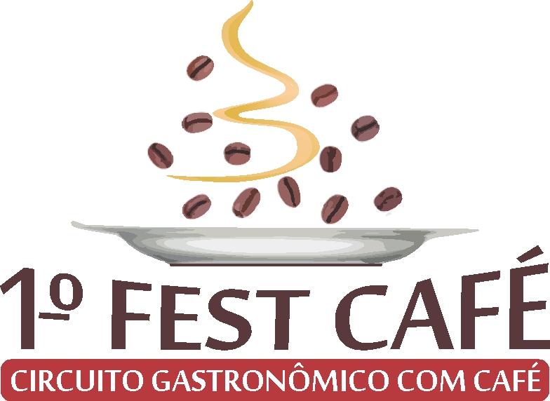 Circuito Gastronomico : Rota do café fest cafÉ circuito gastronÔmico com