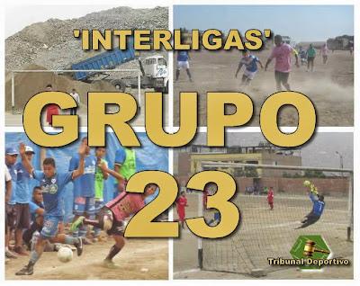 http://tribunal-deportivo.blogspot.com/2015/05/interligas-1-fase-grupo-23.html