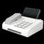 Trimite fax online gratuit