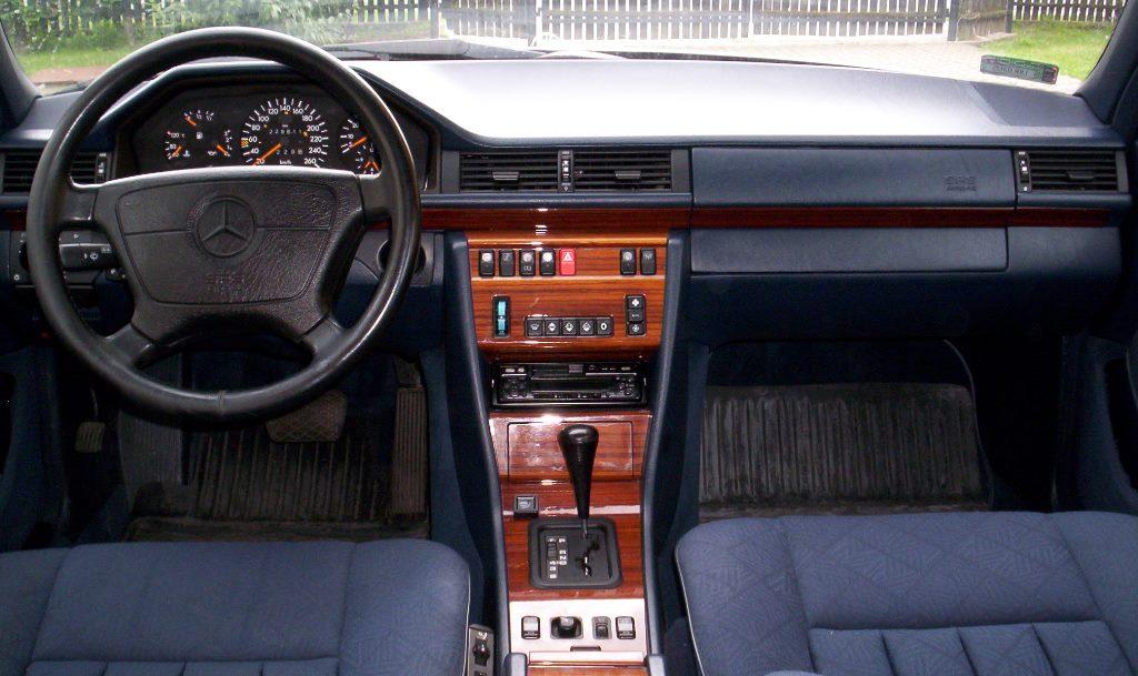 90'ların en unutulmaz 9 sedan otomobil modeli | sekizsilindir