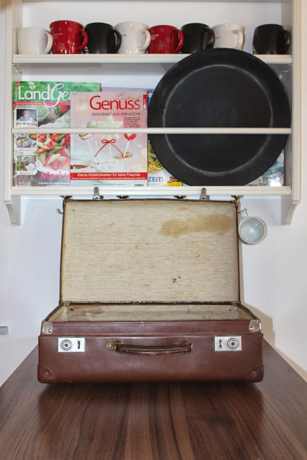 drachenbabies diy s chtige und adventskalender vorbereitungen. Black Bedroom Furniture Sets. Home Design Ideas