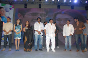 Something Something Audio release function Stills-thumbnail-9