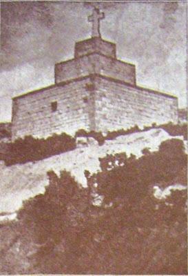 Φθιώτες νεκροί 1914-1916