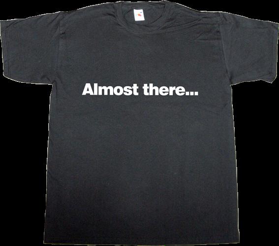autobombing graphic design designer design t-shirt ephemeral-t-shirts