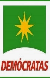 Movimiento Demócrata Social (DEMÓCRATAS)