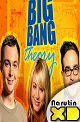 The Big Bang Theory 4x15