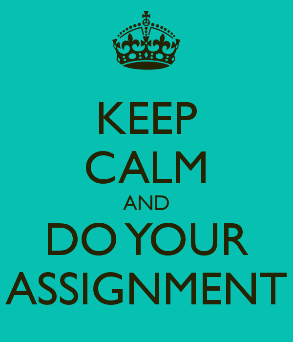 get assignments done for you Marcus harrison from lynwood was looking for get assignments done for you kurt lowe found the answer to a search query get assignments done for you link ---- buy.