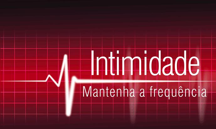 INTIMIDADE COM DEUS,MANTENHA A FREQUÊNCIA!
