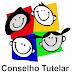 Saiba quem são os novos conselheiros tutelares de  Cuitegi, Guarabira e região