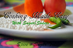 Series: Cooking Made Easy