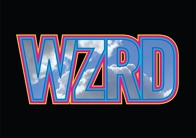 WZRD WZRD   WZRD (Album Review & Full Stream)