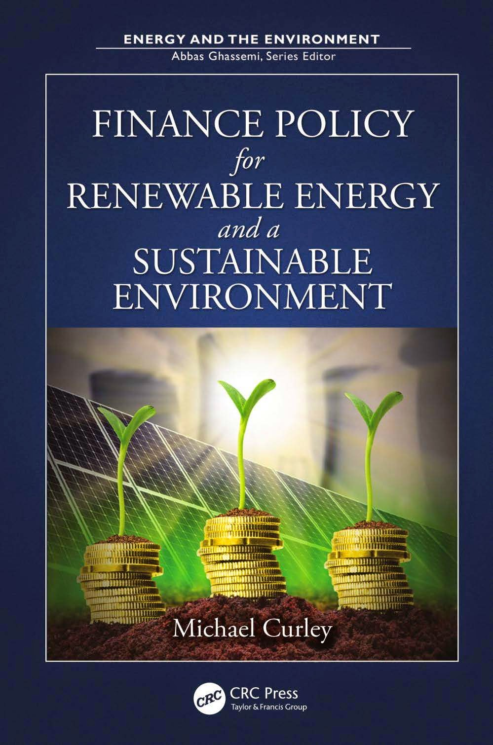 http://kingcheapebook.blogspot.com/2014/07/finance-policy-for-renewable-energy-and.html