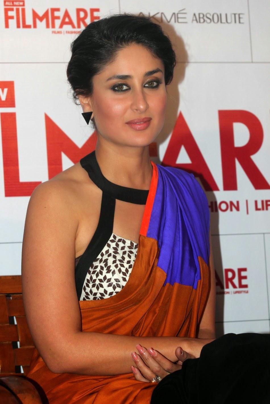 sexy video hd sexy video kareena Kapoor sexy kareena Kapoor