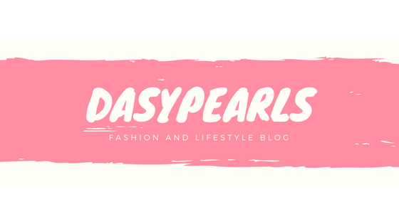 Dasypearls