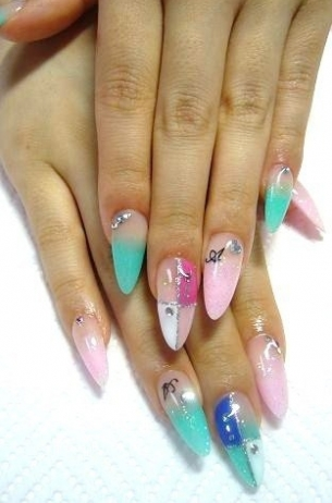 DIY-Nail-Art-Ideas-for-Fall-2012-6