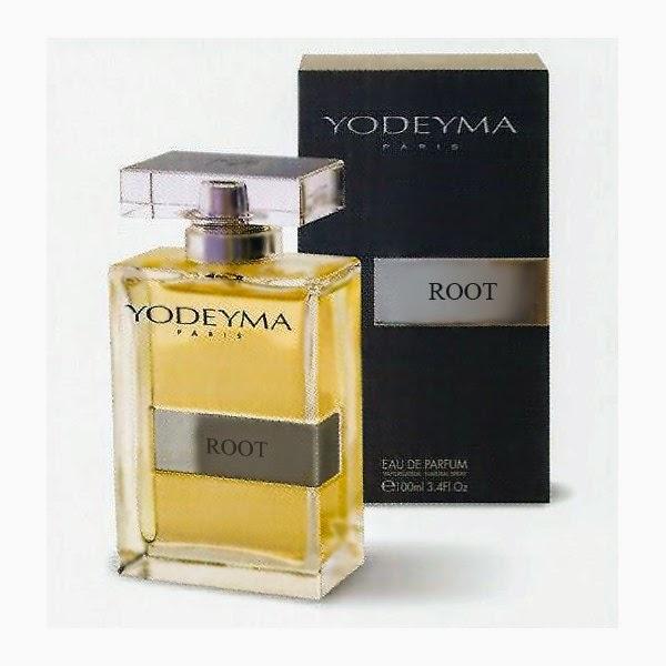 Cosa ne pensate dei profumi yodeyma? - …