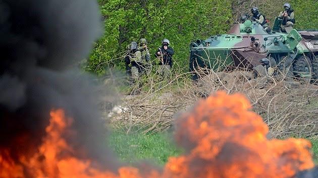 la-proxima-guerra-lituania-hay-que-enviar-armas-a-ucrania-para-su-defensa