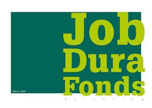 JOB DURA FONDS