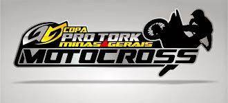 AO VIVO - Pro Tork Copa Minas de MX