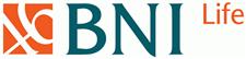 Lowongan Kerja Sales Manager PT. BNI Life Insurance